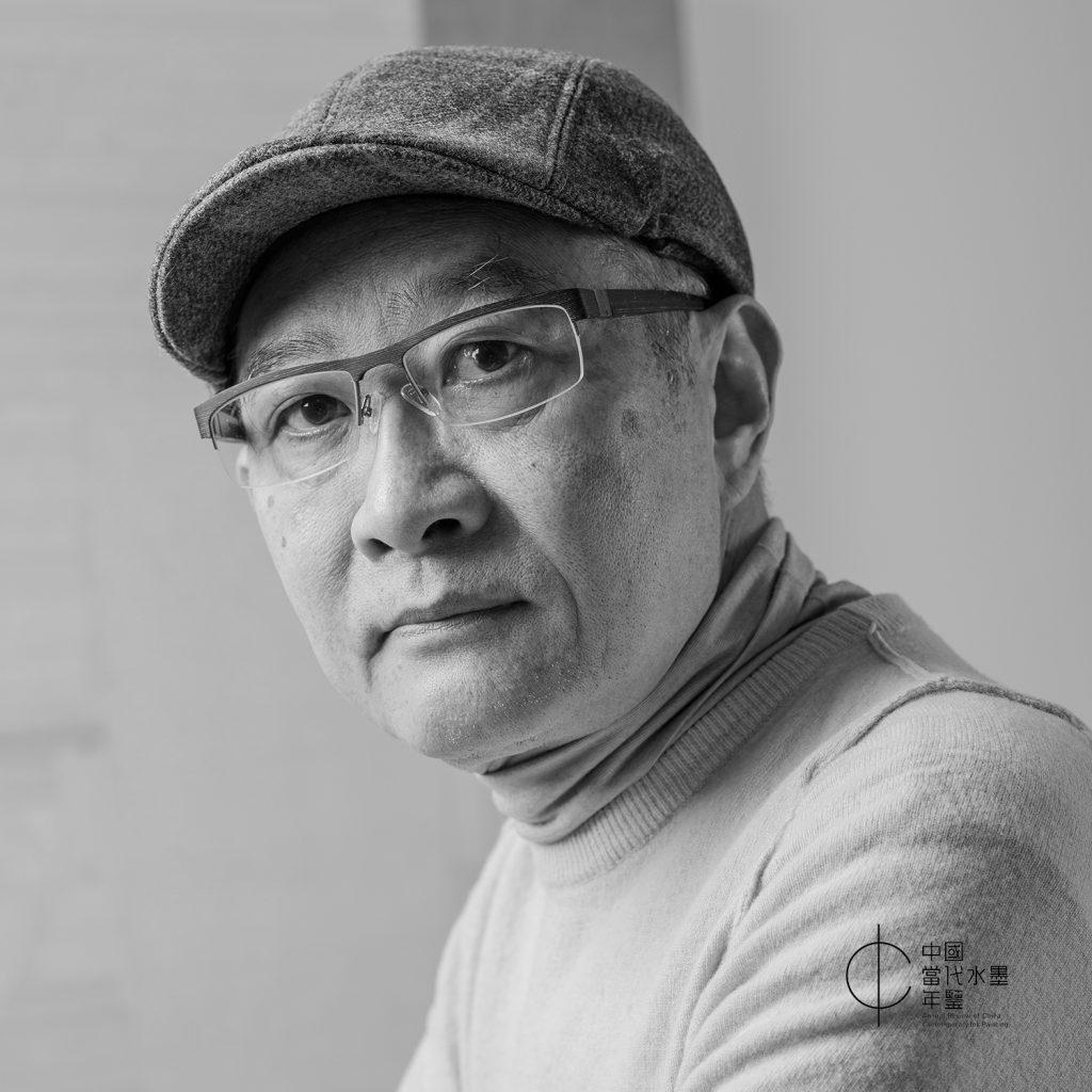 梁铨 Liang Quan