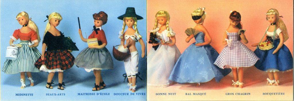 Peynet-booklet001-female-dolls_22f482a5b9f2a835dffb6eda1d3fa00e