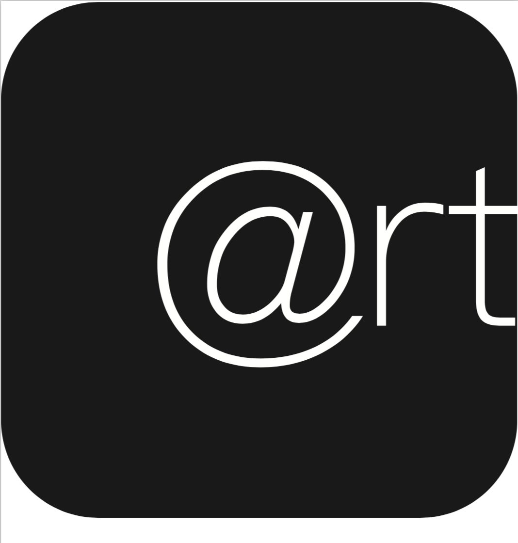 Follow Us on Artcm