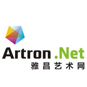 Follow Us on Artron
