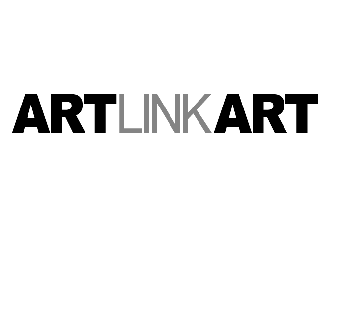Follow Us on ArtLinkArt